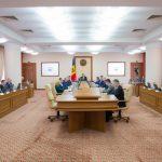 Утвержден План действий правительства на 2020-2023 годы
