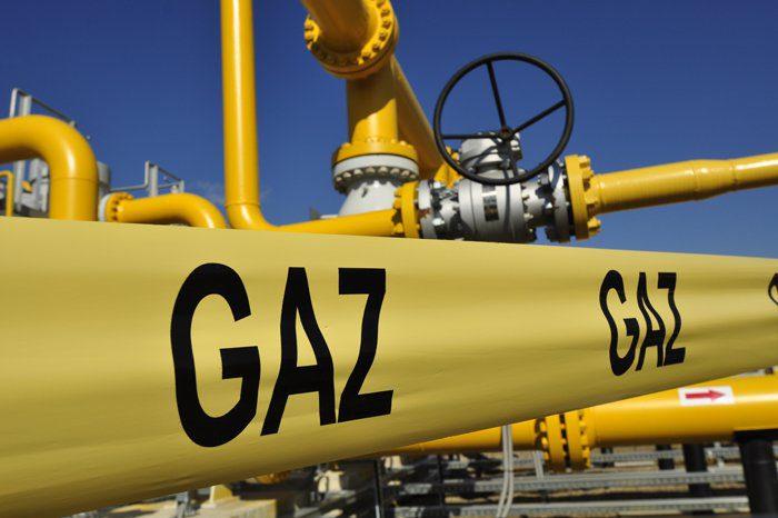 Имеются ли основания для снижения тарифов на газ?