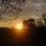 Весна в декабре: в Молдове ожидается потепление до +15 градусов