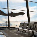 Молдова внедряет европейские стандарты в сфере авиации