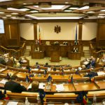 Парламент принял в окончательном чтении налогово-бюджетную и таможенную политику
