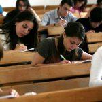 За последние 13 лет число студентов в Молдове существенно снизилось