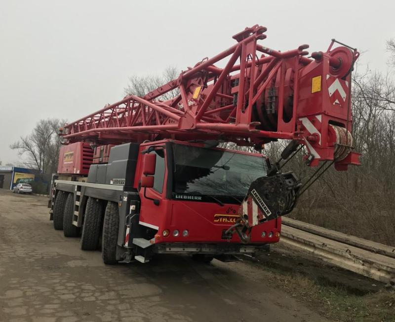 12 водителей грузовиков получили штрафы за перегруз (ФОТО)