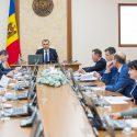 Правительственная комиссия по реинтеграции утвердила свои приоритеты
