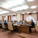 """Проект о снижении налогового бремени на граждан в результате """"кражи века"""" будет принят на этой неделе"""