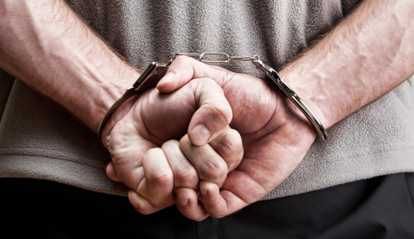 Молдаванин в Сочи ограбил бывшую сожительницу: нападавшего задержали