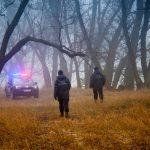 Молдаванин пытался незаконно попасть на Украину, чтобы увидеться с возлюбленной (ВИДЕО)