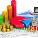 Профильная парламентская комиссия одобрила проекты бюджета и бюджетно-налоговой политики на 2021 год