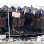 Офицеры Бюро по миграции и беженцам задержали иностранцев, незаконно работавших в Бельцах (ФОТО)
