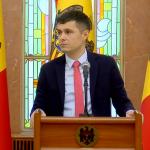 Нагачевский анонсировал отставки на фоне освобождения Филата