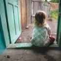 Тревожная статистика: с начала года в столице умерло более 100 детей до года