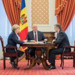 В среду состоится заседание Высшего совета безопасности