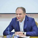 Примария Кишинева и центральная администрация страны создадут рабочую группу