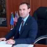 Новым председателем Фалештского района стал социалист Сергей Фынтына