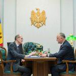 Список экспортеров молдавской продукции на российский рынок вырастет более чем в 2,5 раза (ВИДЕО, ФОТО)