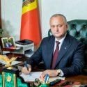 Глава государства снова ответит на вопросы граждан о ситуации с коронавирусом в прямом эфире