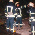 В одной из квартир в Кишинёве прогремел взрыв: два человека получили ожоги (ФОТО)