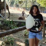 Пропала 18-летняя девушка из Резины: родственники просят помощи в её поисках