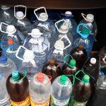 Бизнес по-молдавски: бельчанин продавал контрафактный алкоголь по 100 леев за литр (ФОТО)