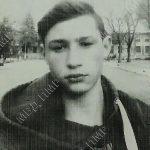В Приднестровье разыскивается ещё один подросток, сбежавший из школы-интерната