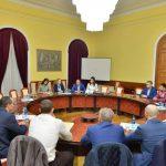 Во многих школах Кишинева вскоре появятся спортивные секции