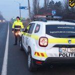 Сводка НИП: за выходные в ДТП пострадали 30 человек, 4 погибли (ФОТО)