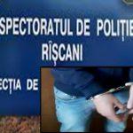 Украл у подростка телефон: полицейские поймали уличного вора (ВИДЕО)