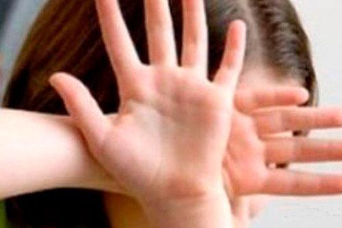 """В Слободзее отец избил троих детей """"в воспитательных целях"""": девочки в больнице"""