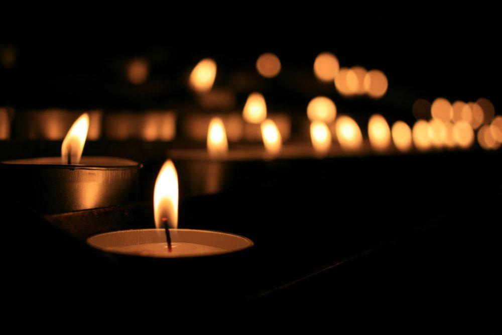 Премьер направил соболезнования своему украинскому коллеге в связи с пожаром в Одессе