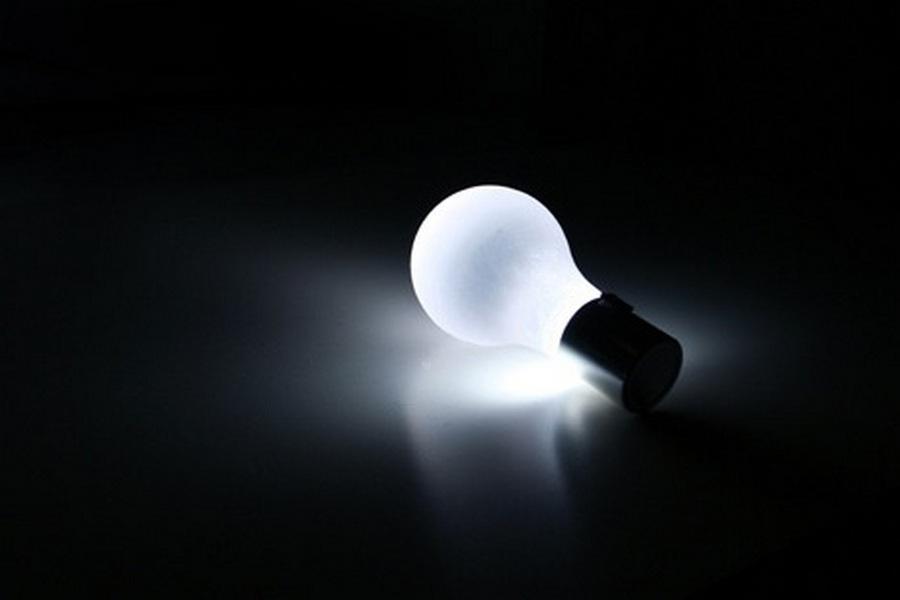Массовые отключения света ожидаются в столице в пятницу