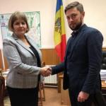 У Кишинева новый главный архитектор