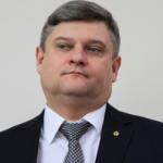 В Молдове продолжаются разборки между «профессиональными русскими»