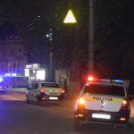 Смертельное ДТП в Хынчештах: женщина попала под колёса автомобиля