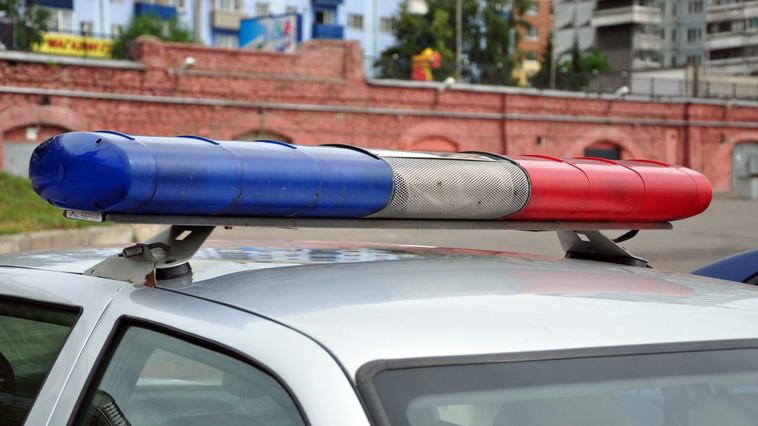 Пропавшего два дня назад мужчину нашли мертвым на берегу Днестра
