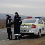 Пьяный водитель пытался подкупить патрульных, предложив им 500 евро