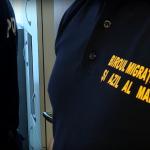 Десятерых иностранцев обязали покинуть территорию Молдовы, ещё трое будут депортированы