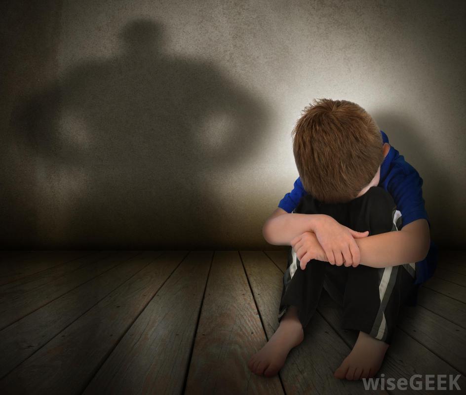 Голландец, обвиняемый в домогательстве двух детей из Кагула, освобождён из-под предварительного ареста