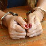 В Тирасполе расследуют дело мошенницы, вымогавшей у граждан деньги
