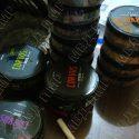 Милиция пресекла деятельность интернет-магазина, торгующего никотиновыми жвачками