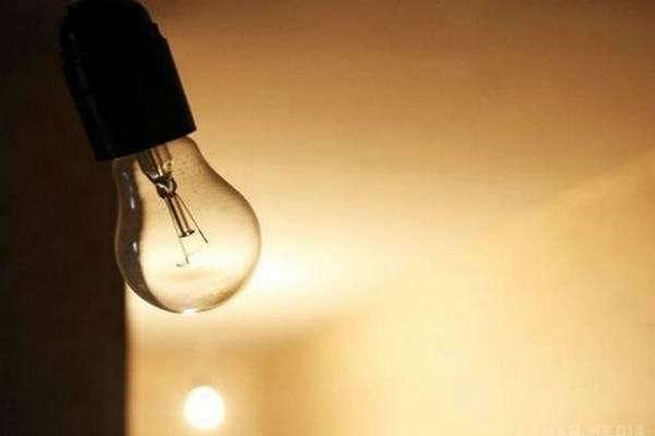 Некоторые жители Ниспорен и Тараклии сегодня останутся без света