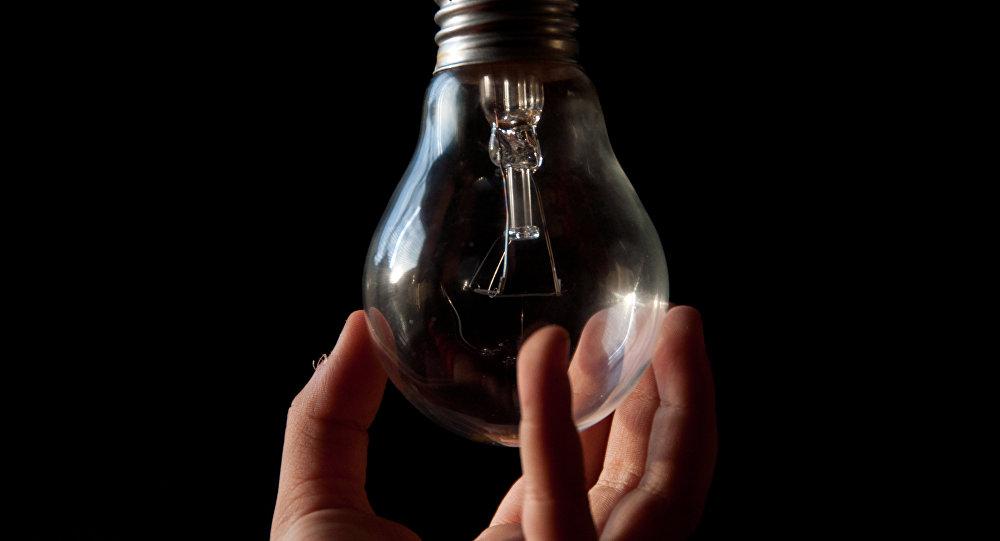 Некоторые жители Каушан останутся сегодня без света