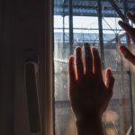 Статистика НАПУ: как обстоит ситуация в молдавских тюрьмах