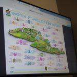 В Гагаузии для туристов разработали карту с контактами местных ремесленников