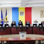 ЦИК создала избирательный совет для парламентских выборов в Хынчештах