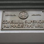 Общее собрание судей состоится в середине марта