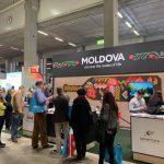 Туристический потенциал Молдовы оценили на скандинавском рынке