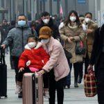 МИДЕИ выступило с предупреждением о поездках в Китай