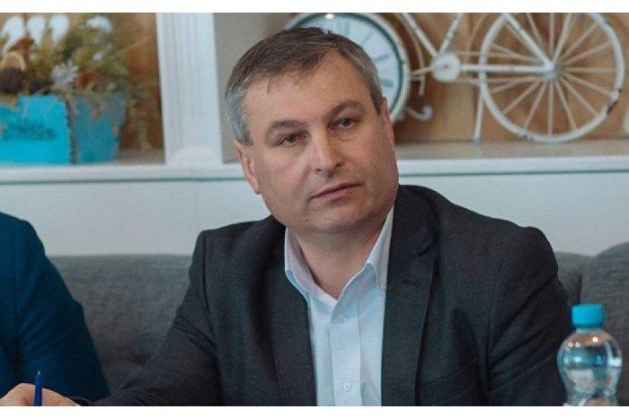 Фуртунэ об уровне заражения коронавирусом в Молдове: Будем бороться со слухами!
