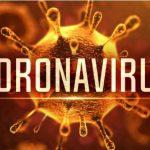 МИДЕИ: Среди инфицированных коронавирусом в Китае людей нет граждан Молдовы!