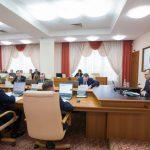 Правительство утвердило План действий по безопасности дорожного движения на 2020-2021 годы